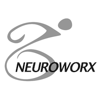 The Dr. Dale B Hull Foundation for Neurological Rehabilitation (Neuroworx)