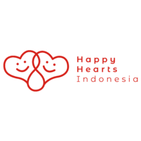 Yayasan Hati Gembira Indonesia (Happy Hearts Indonesia Foundation)