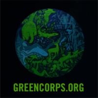 Green Corps, Inc.
