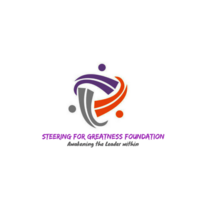 Steering for Greatness Foundation