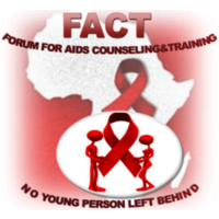 Forum for AIDS Counseling and Training(FACT)
