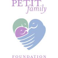 Petit Family Foundation