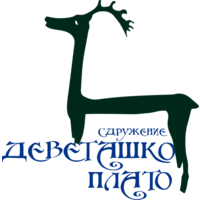 Devetaki Plateau Association