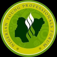 Nigerian Young Professionals Forum (NYPF)