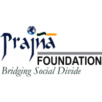 PRAJNA Foundation for  Cultural  Interaction and Studies