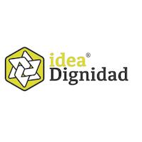 Fundacion Idea Dignidad