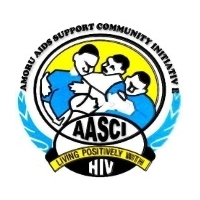 Amoru AIDs Support Community Initiative (AASCI)