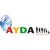 African Youth Development Association