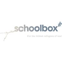 The School Box Project Inc
