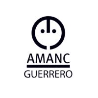 ASOCIACION MEXICANA DE AYUDA A NINOS CON CANCER DE GUERRERO I.A.P.
