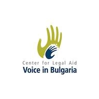 Center for Legal Aid Voice in Bulgaria
