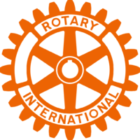 Rotary Club of Currie Balerno
