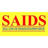 SAIDS - Social Action for Integrated Development Services
