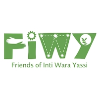 Friends of Inti Wara Yassi