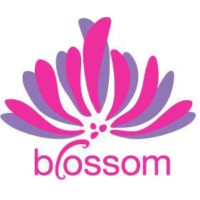 Blossom Trust