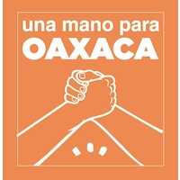 MANOS QUE RECONSTRUYEN OAXACA A.C.