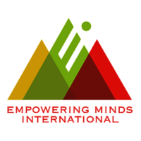 Empowering Minds International, Inc.