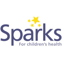Sparks Charity