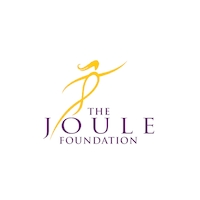 The Joule Foundation, Inc