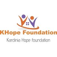 Kardinia Hope Foundation