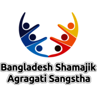 BANGLADESH SAMAJIK AGRAGATI SANGSTHA
