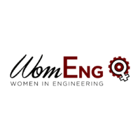 SAWomEng (South African Women in Engineering)