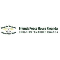 Friends Peace House