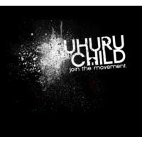 Uhuru Child