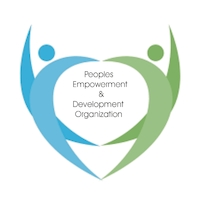 Peoples empowerment and development organization