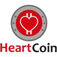 Fundacion HeartCoin