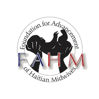 Foundation for Advancement of Haitian Midwives, Inc (FAHM)