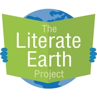 The Literate Earth Project