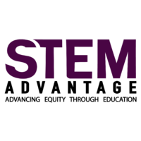 STEM Advantage