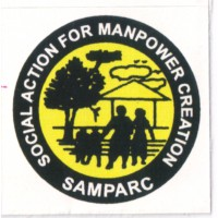 SAMPARC (Social Action for Manpower Creation)