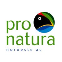 Pronatura Noroeste, A.C.