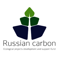 Ecological Projects Development and Support Fund Russian Carbon