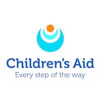 Children's Aid