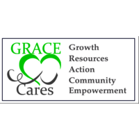 GRACE Cares, Inc.