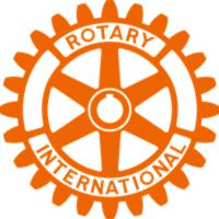 Rotary International District 1040 Charitable Trust