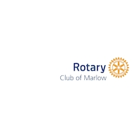The Rotary Club of Marlow