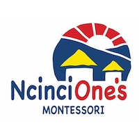 Ncinci One's Montessori