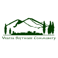 Vratsa Software Community
