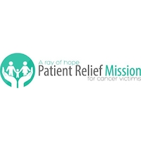 Patient Relief Mission