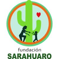 SARAHUARO, A.C.