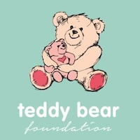 The Teddy Bear Clinic for Abused Children
