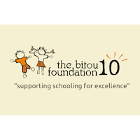 The Bitou 10 Education and Development Foundation