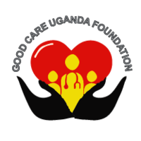 Good Care Uganda Foundation