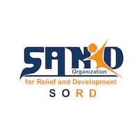 Sanid Organization for Relief and Development