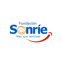 Fundacion Sonrie