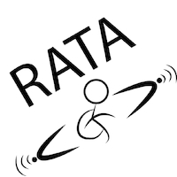 RWANDA ASSISTIVE TECHNOLOGY ACCESS(RATA)